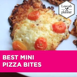 lcp-blogpost-mini-pizzabites