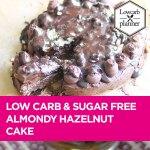lcp-blogpost-sugarfree-almondy-cake
