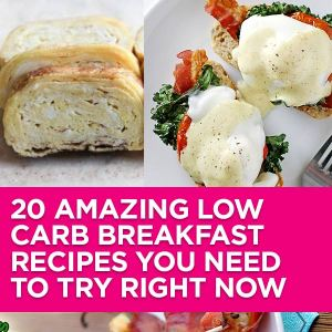 -20-Amazing-Low-Carb-Breakfast-Recipes-You-Need-To-Try-Right-Now