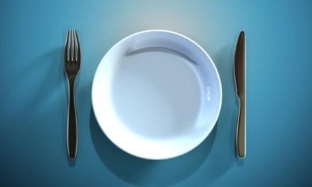 Jejum Intermitente Ajuda a Perder Peso