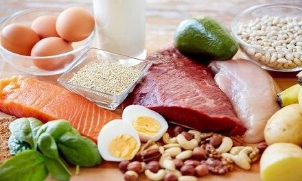 Gordura na dieta low carb | 30 maneiras de comer mais gordura