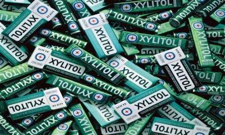 Xylitol – 10 benefícios surpreendentes
