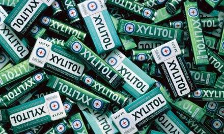 Xylitol   10 benefícios surpreendentes