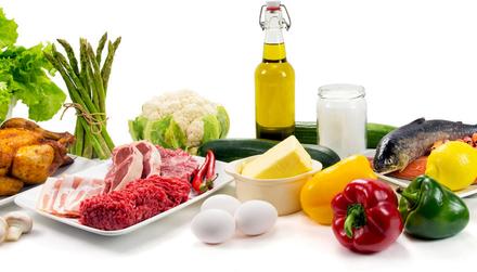 Dieta low carb para iniciantes   Guia para novatos