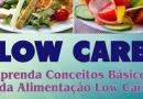 Ebook Dieta Low Carb Totalmente Gratuito Para Baixar