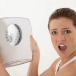 Parei de perder peso na low carb e agora?