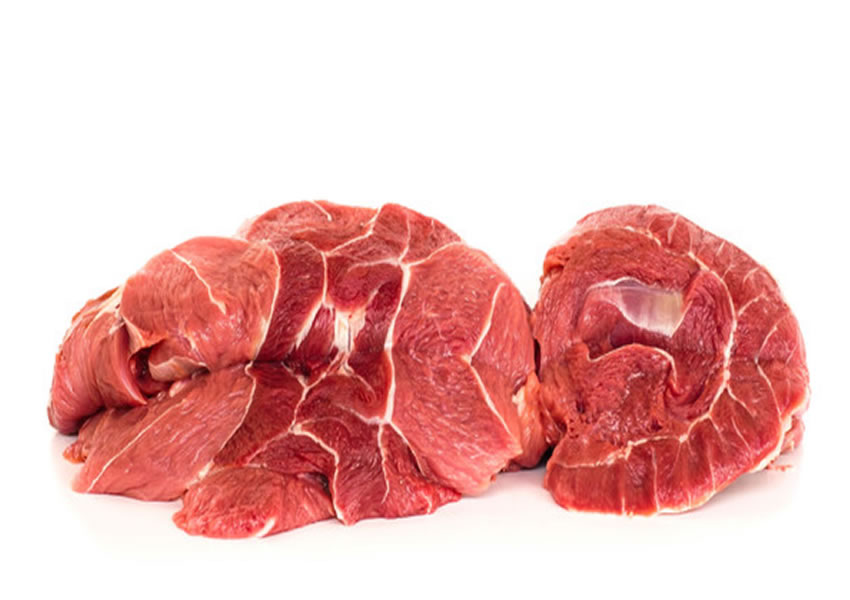 Receita Carne de Panela Low Carb