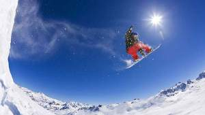 wallpaper-snowboard-photo-05