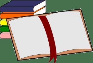 open-book-312488_640-300x204