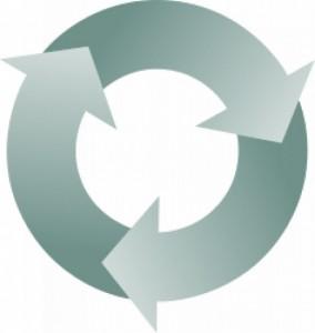 three-circular-interlocking-arrows_17-820203223-284x300