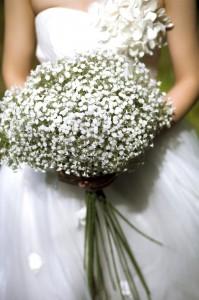 wedding-photos-885886_1280-199x300