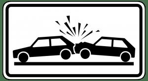traffic-sign-6771_960_720-300x165