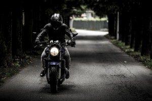 biker-407123_960_720-300x200