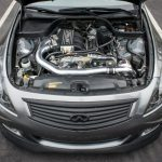 The Best G37 Mods Boost Performance On Your Coupe Or Sedan Low Offset