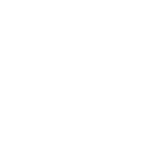 Icon Strafrecht, Anwalt Lowack & Angerer Bayreuth / Kulmbach
