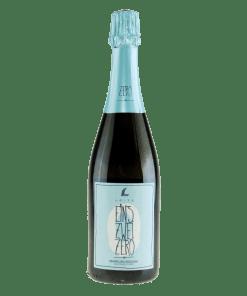 Leitz hvidvin i flaske