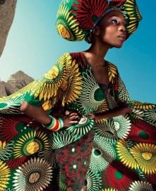 Africanfashion Vlisco-Nouvelle-Histoire-Feb-2011-ciaafriquedotcom6
