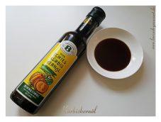 Kürbiskernöl - BLOG