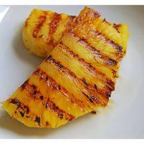♡ Toast Hawaii lecker und saftig ganz ohne Brot
