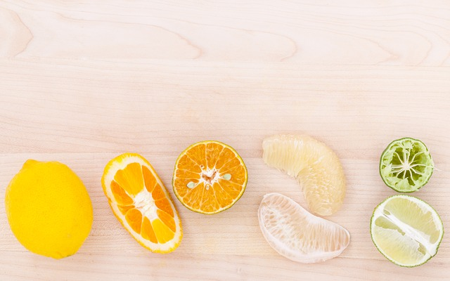 e035b70e2cf71c22d2524518b7494097e377ffd41cb4104497f3c278ae 640 - Make Great Concoctions With These Juicing Tips