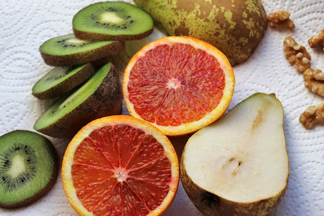 54e4d2444f53aa14f6da8c7dda793278143fdef85254764b7d2a7fdd9e4e 640 1 - Why Making Your Own Juice Is Easy And Good For You