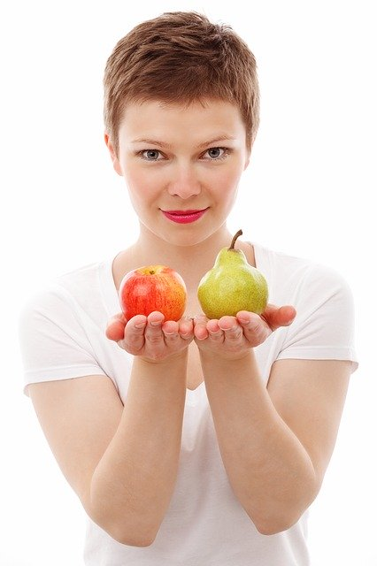 healthy living and the diet tips you should consider 2 - Healthy Living And The Diet Tips You Should Consider