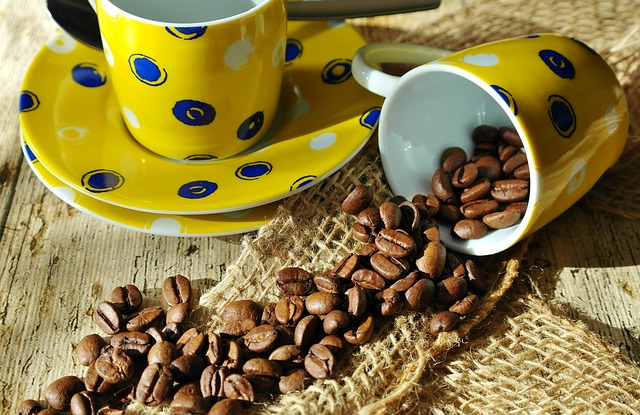 everything about coffee you ever wanted to know 1 - Everything About Coffee You Ever Wanted To Know