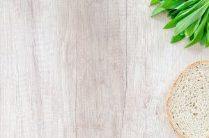 the benefits and uses of juicing food - The Benefits And Uses Of Juicing Food