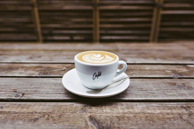 coffee tips to turn you into a coffee master 1 - Coffee Tips To Turn You Into A Coffee Master