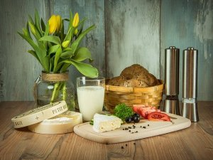 top nutrition tips you need to know today - Top Nutrition Tips You Need To Know Today