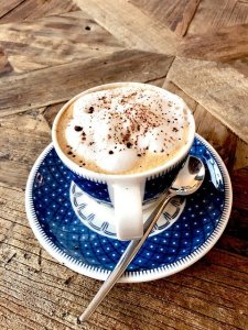 brew quality coffee with these quality tips - Brew Quality Coffee With These Quality Tips