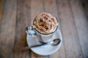 top tips tricks and techniques for the perfect cup of coffee - Top Tips, Tricks, And Techniques For The Perfect Cup Of Coffee