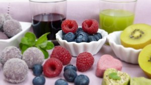 learn how to make sure you are getting adequate nutrition - Learn How To Make Sure You Are Getting Adequate Nutrition