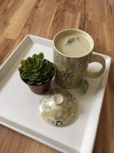 green tea chai latte recipe