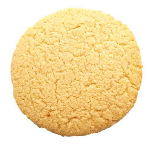 buttery keto biscuits
