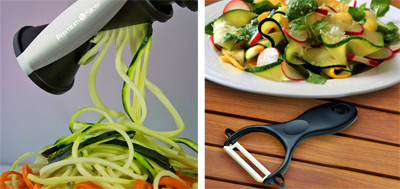 low-carb-zucchini-slicer