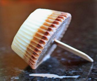 Vanilla-Mocha-Fat-Bomb-Pops
