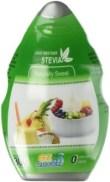 EZ-Sweetz Liquid De-Bittered Stevia