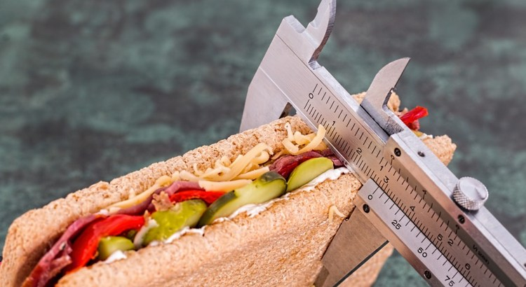 5 Ways To Cut 100 Or More Calories A Day