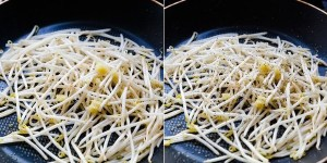 Bean Sprouts Stir Fry Recipe (12)