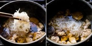 Keto Japanese Chicken Soup Ozoni Recipe (19)