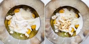 Asian Breakfast Cream Cheese Egg Bites Recipe (22)
