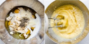 Asian Breakfast Cream Cheese Egg Bites Recipe (25)