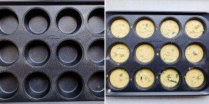 Asian Breakfast Cream Cheese Egg Bites Recipe (27)