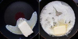 Keto Cream Cheese Vanilla Macadamia Nut Cookies Recipe (21)