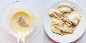Keto Fish Taco Salad Bowl Recipe (27)