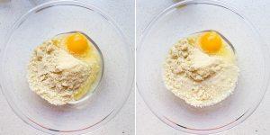 Keto Fish Taco Salad Bowl Recipe (30)