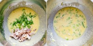 Keto Jalapeno Egg Bites Recipe (14)