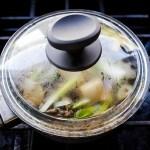 Keto Japanese Sliced Beef Stew Nikujaga Recipe (26)