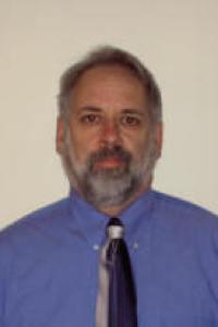 Dr. Owen Fonorow